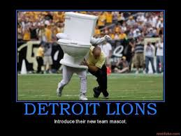 Detroit Meme - 22 meme internet detroit lions introduce their new team mascot