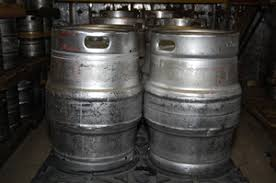 how much is a keg of coors light jr s beer warehouse kegs