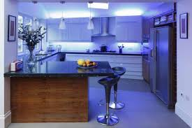 Best Under Cabinet Kitchen Lighting Kitchen Under Cabinet Light Bulbs Portable Cabinet Light Kitchen