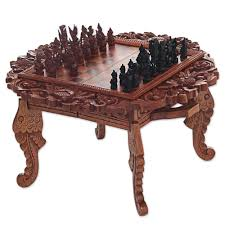 100 chess table chess table hivemodern com gm 3400 chess table