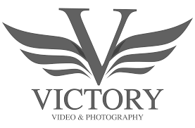 wedding videography prices wedding videography prices in dallas and fort worth