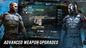 contract killer 2 mod apk contract killer sniper v4 0 1 mod apk is here on hax