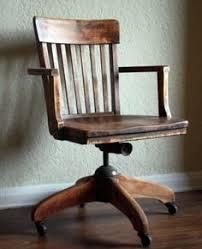 Wood Desk Chair by Chair Farm Chair Ladder Back Chair Wooden Chair By Furniturefarm