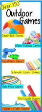 Backyard Games For Toddlers by Best 25 Pool Noodle Games Ideas On Pinterest Backyard Games