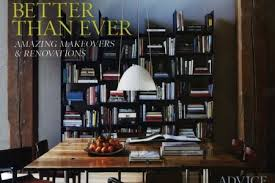 Interior Design Magazines Usa by Interior Design Magazines
