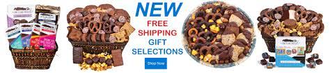 halloween gift baskets kids chocolate gift gourmet chocolates send chocolates chip u0027n