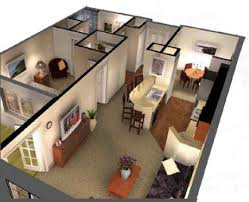 D Design Decoration Fo Home D Home Architect Designpvc Material - 3d home architect design deluxe