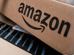 amazon black friday shipping delays holiday shipping deadlines are fast approaching u2014 these are the