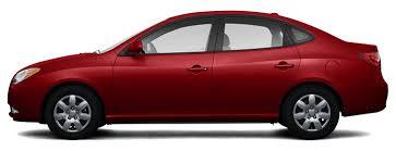 amazon com 2008 hyundai elantra reviews images and specs vehicles