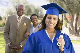 girls parents guide parent u0027s guide helping your student apply to medical