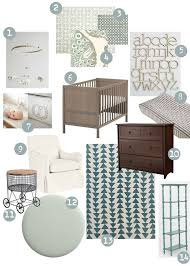 best 25 teal childrens rugs ideas on pinterest teal childrens