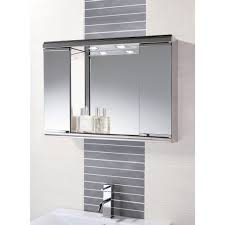 Modern Bathroom Wall Cabinets Extraordinary Bathroom Cabinets Mesmerizing Modern Wall At Cabinet