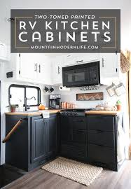 Kz Kitchen Cabinet by Rv Kitchen Cabinets His Design Reference
