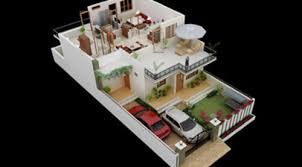 3d floor plan services floor plan design services 3d floor plan services apogee design
