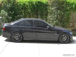 2008 bmw 335i sedan nivedh s 2008 bmw 335i sedan bimmerpost garage