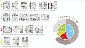 world floor plans luxury of 28 floor plans intelligent homes to choose from space