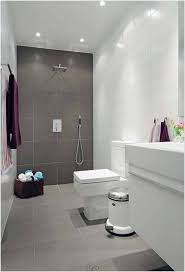bathroom toilets for small bathrooms bathroom door ideas for