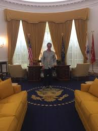 oval office over the years hello nixon my old friend robertjmorgan com