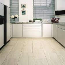 kitchen flooring ideas vinyl parquet flooring kitchen kitchen flooring ideas vinyl gray wood