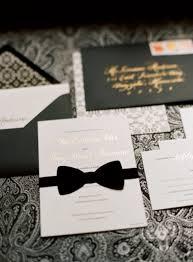 black tie wedding invitations black tie wedding invitations pretty happy wedding
