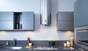 modern kitchen range hoods kitchen design modern kitchen design with modern kitchen cabinets