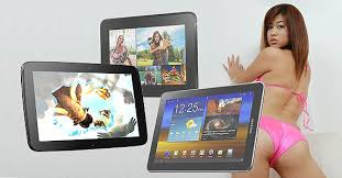 best for android tablet best android tablet