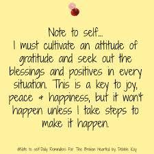 jesus quotes gratitude note to self u2026oct 19th gratitude attitude and note