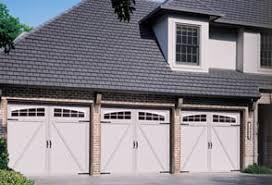 Barcol Overhead Doors Edmonton Overhead Door Company Of Edmonton Garage Door Services 11703