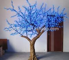 25 unique outdoor led tree ideas on outdoor