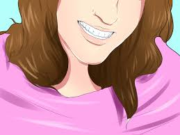 how to be a lady with pictures wikihow
