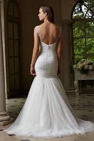 wedding dresses vancouver wa 17 best our wtoo by watters bridal gowns images on the