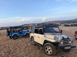 sand dune jeep sand dunes especial tour tour by jeep mui ne đồi cát trắng
