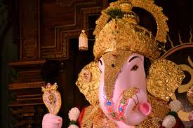 How To Decorate Mandir At Home Dagadusheth Halwai Ganapati Temple Wikipedia