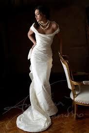 bridal dress categories angelina colarusso