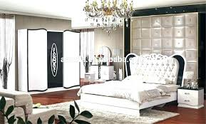 black lacquer bedroom set modern white lacquer bedroom sets modern white lacquer bedroom