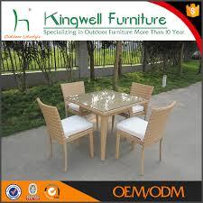 Lifestyle Garden Furniture Swimming Pool Table And Chair Swimming Pool Table And Chair