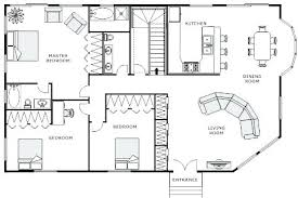 design house plans online free 3d house drawing littleplanet me