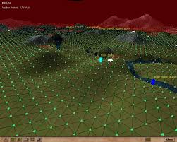 mount and blade map thorgrim s map editor v0 9 0 updated 20 06 2008