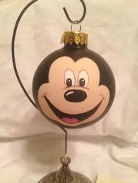 lou who ornament personalized ornaments