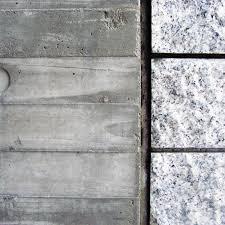 architectural concrete buildipedia
