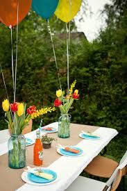 unisex baby shower themes baby shower food ideas unisex baby shower ideas themes