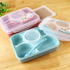 Office Container Suppliers In South Africa Food Container Promotion Shop For Promotional Food