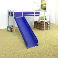 Slide Bunk Bed Bunk Bed With Slide Slide Out Bunk Bed Plans Bunk Bed Slide