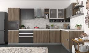Kitchen Cabinet Penang by Modular Kitchen Range Of Modular Kitchen Designs From Mygubbi