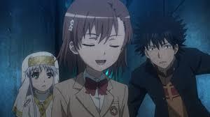a certain magical index a certain magical index archives astronerdboy u0027s anime u0026 manga