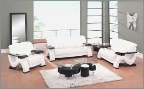 contemporary leather living room furniture 48 luxury modern living room furniture sets sale living room