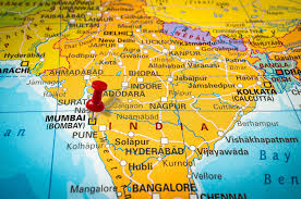 Varanasi India Map by India U0027s Massive Reliance Industries Holding Just Said It Would