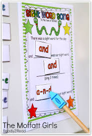 17 best images about kindergarten literacy activities on pinterest