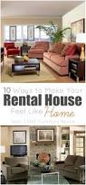 Military Home Decorations by 10 Ways To Make Your Rental House Feel Like Home