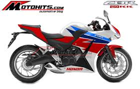 cbr new bike new twin cylinder honda cbr250rr superbike magazine